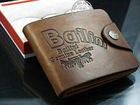 Купить портмоне bailini в украине