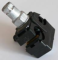 Зажим прокалывающий ответвительный ЗПА(м) (16-95/1.5-10мм.кв.)