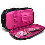 "Косметичка Reed ""Pink Suprise"", 7628, фото 2"
