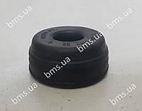 Подушка двигун-компресор PM, фото 1