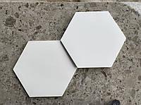 Гіпсові 3D (3д) панелі Стільники Великі DecoWalls