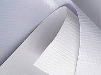 Широкоформатная печать на баннере ламинированном 720dpi