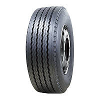 Грузовая шина 385/65 R22.5 ST022 AGATE SUNFULL