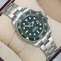 Часы Rolex Cosmograph