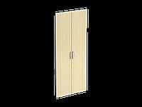 Дверь М 22-11