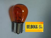 Лампочка указателя поворотов BYD, Бид Ф3, Бід Ф3