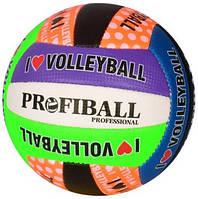 Мяч для Волейбола Profiball