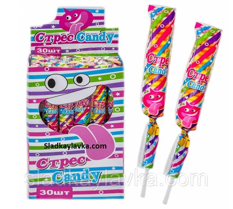 Драже Стресс Candy 30 шт (Китай)