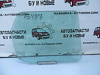 Стекло задней правой двери Ford Escort (1990-1995)