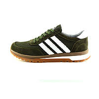 Кроссовки Multi-Shoes IN2K 559171 Khaki