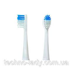 Camry CR 2158.1 Набор зубных щеток для CR 2158