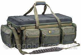 Карповая сумка New Dynasty XXL Mivardi