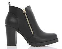 Женские ботинки SOPHIA , фото 1
