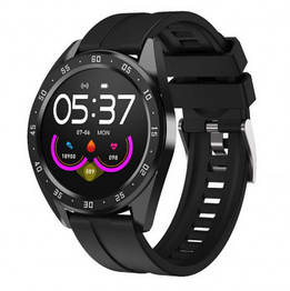 Смарт годинник Smart Watch X10 Розумні фітнес годинник спортивні, Смарт-годинник (Smart Watch)