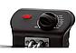 Фритюрница Clatronic FR 3587, фото 4