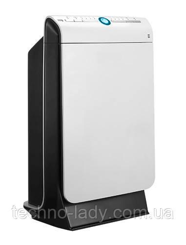 Воздухоочиститель Camry CR 7960,  45w, производительность 170 м³ / ч