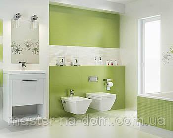 Как сэкономить при ремонте ванной комнаты?