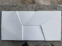 Гіпсові панелі 3D Rock (Скеля Велика)