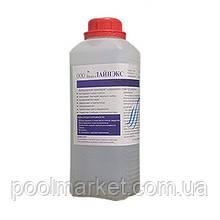 Algiline 1 л. (жидкий). Препарат для предотвращения роста водорослей