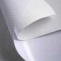Широкоформатная печать на баннере литом 720dpi