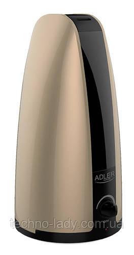 Увлажнитель воздуха Adler AD 7954