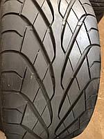 Шини Літні (летние шины) R15 205/60 TECHNIC PULSAR 91T