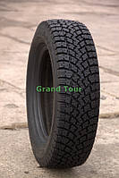 Шини Зимові (зимние шины) R14 175/65 MESAS H1 84 T