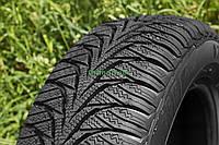 Шини Зимові (зимние шины) R14 175/65 Domin -Grip 82 Q