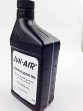 Компрессорное масло SJ 27 JUN-AIR