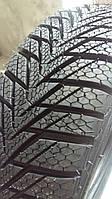 Шини Зимові (зимние шины) R15 175/65 GAUTH PNEUS M800 88 T