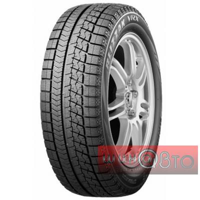 Bridgestone Blizzak VRX 245/40 R18 93S