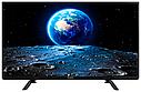 Уценка! Телевизор Panasonic 56'' (SmartTV/WiFi/4К UHD/DVB-T2), фото 2