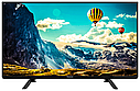Уценка! Телевизор Panasonic 56'' (SmartTV/WiFi/4К UHD/DVB-T2), фото 3