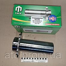 Труба шкворня МТЗ-82 52-2308040-А тонкая ТАРА