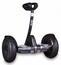 Сігвей SNS MiniRobot 10.5 inch 54V Black