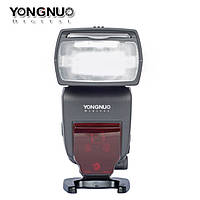 Вспышка YONGNUO YN685 для Canon 1 год гарантии от производителя