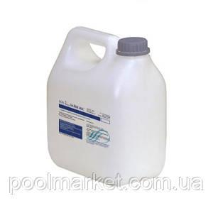 Algiline 3 л. (жидкий). Препарат для предотвращения роста водорослей