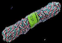 Шнур господарський 4,0мм*20м, фото 1