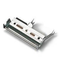 Печатающая головка для Intermec PF8