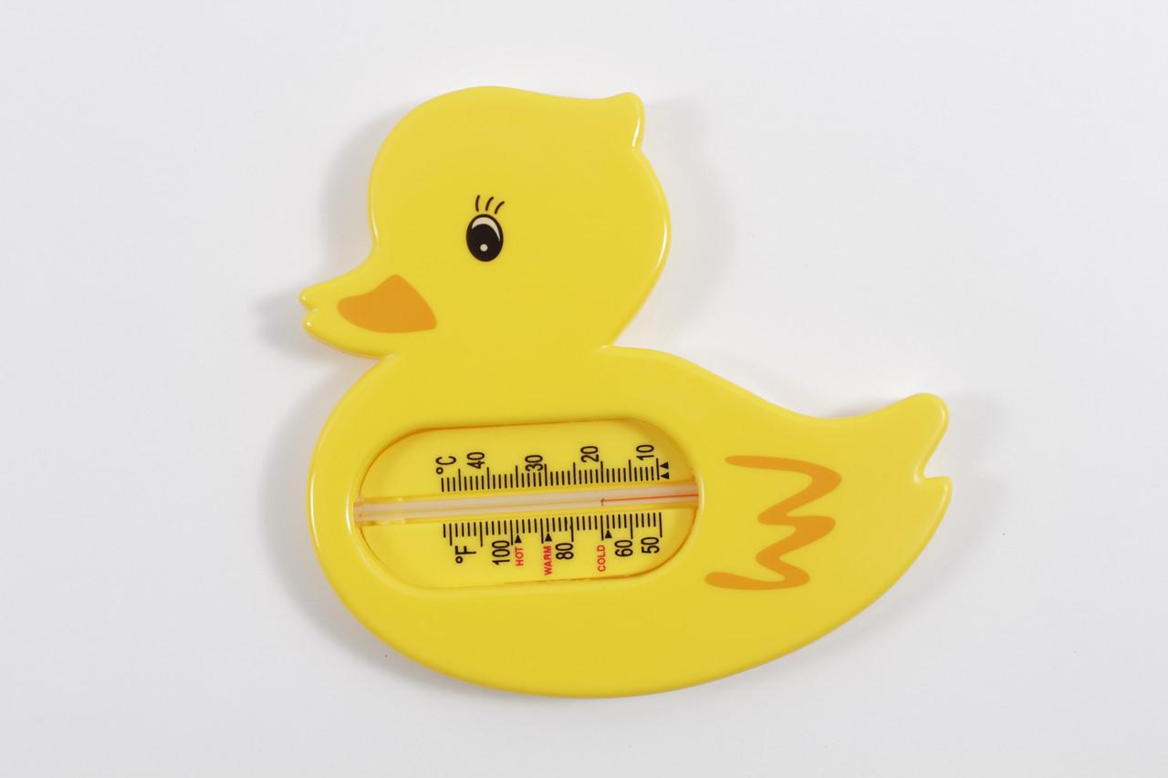 """Термометр для води """"Каченя"""" Pk 004"""