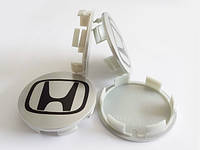 Колпачки для оригинальных дисков Хонда