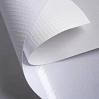 Широкоформатная печать на баннере литом 1440dpi