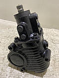 Рулевой механизм (ГУР) ГАЗон 3309, 3308  ШНКФ453467.015, фото 2