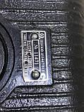 Рулевой механизм (ГУР) ГАЗон 3309, 3308  ШНКФ453467.015, фото 4