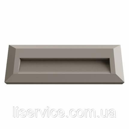 """Светильник фасадный LED 2W """"INCIR"""", фото 2"""