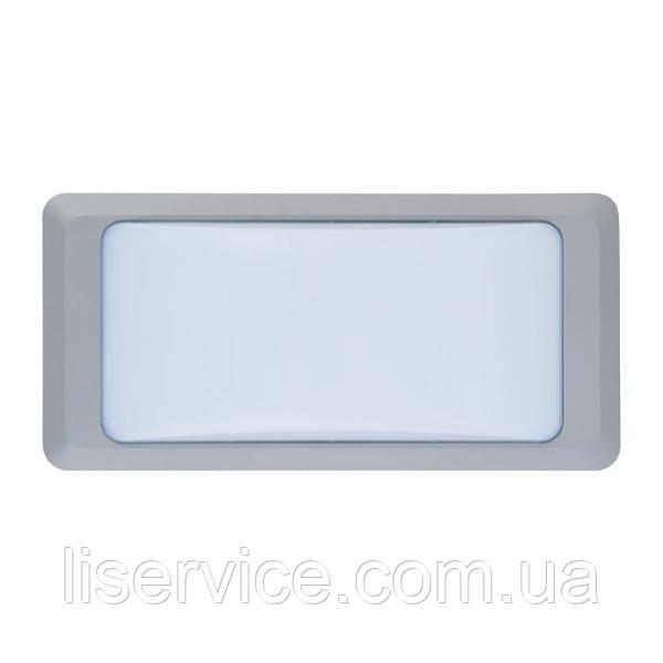 """Светильник фасадный LED 12W """"BADEM"""""""