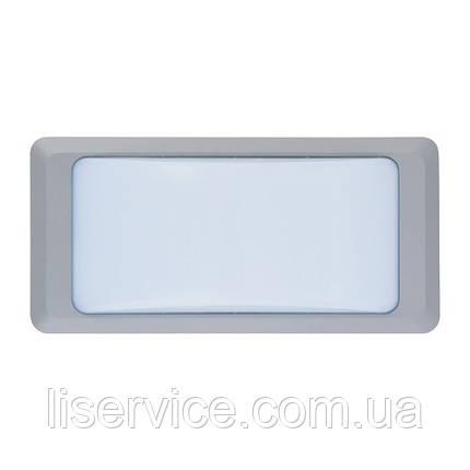 """Светильник фасадный LED 12W """"BADEM"""", фото 2"""