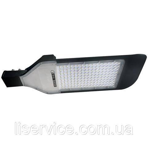 """Светильник уличный  LED """"ORLANDO-150"""" 150 W"""