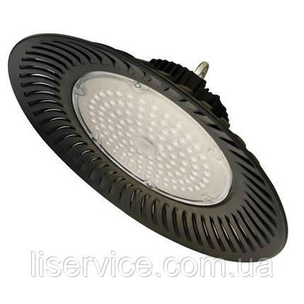 """Светильник подвесной LED """"ASPENDOS-150"""" 150 W, фото 2"""