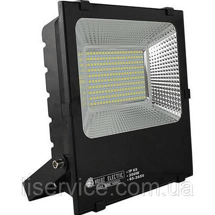 """Прожектор светодиодный """"LEOPAR-200"""" 200W 6400K, 4200К, фото 2"""